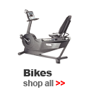 Cybex Bike Repair Parts