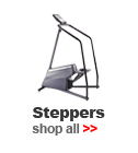 Cybex Stepper Repair Parts