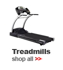 Cybex Treadmill Repair Parts