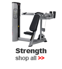 Freemotion Strength Equipment Repair and Replacement Parts