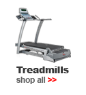 Freemotion Treadmill Repair Parts
