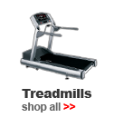 LifeFitness Treadmill Repair Parts
