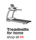 LifeFitness Residential Treadmill Repair Parts