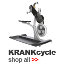 Matrix KRANKcycle Repair and Replacement Parts