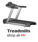 Matrix Treadmill Repair Parts