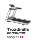 Precor Residential Treadmill Repair Parts