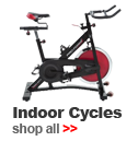 ProForm Indoor Cycle Repair Parts