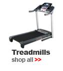 ProForm Treadmill Repair and Replacement Parts