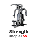 Schwinn Strength Equipment Repair Parts