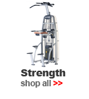 SportsArt Strength Equipment Repair and Replacement Parts