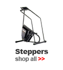 Stairmaster Stepper Repair and Replacement Parts