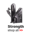 Stairmaster Strength Equipment Repair Parts