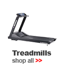 Stairmaster Treadmill Repair Parts