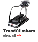 StarTrac Treadclimbers Repair and Replacement Parts