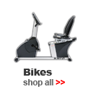 True Bike Repair Parts